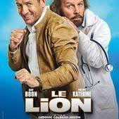 <b>Саундтреки</b> Агент Лев / <b>OST</b> Le <b>lion</b>