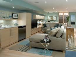 strategic lighting basement lighting options 1