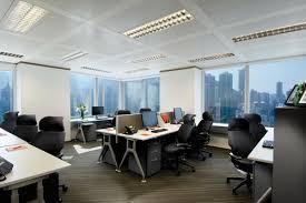 office space in hong kong. office space in hong kong