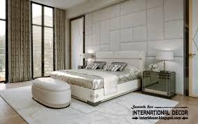 white art deco bedroom with floor to ceiling windows hgtv art deco style bedroom furniture