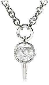 <b>D&amp</b>;<b>G</b> Dolce&amp;<b>Gabbana</b> Women's Quartz Watch <b>Dolce</b> ...