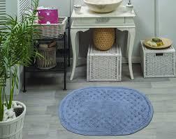 Sofi de Marko <b>Debora набор ковриков</b> для ванной 50*70 и 60*100 ...
