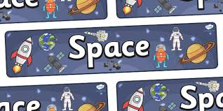 Image result for space ks1