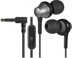 Купить <b>Defender Pulse 470 black</b>, <b>grey</b> в Москве: цена <b>наушников</b> ...
