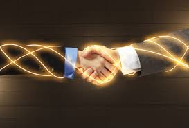 what are the different types of partnerships types of partners in a business partnership