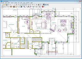 Inspiring Architectural House Plans   House Floor Plan Design    Inspiring Architectural House Plans   House Floor Plan Design Software