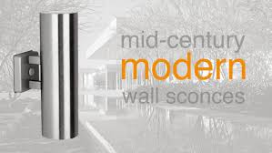 1048a modern wall sconces high quality image 1048a modern wall sconces high quality image beautiful mid century modern exterior lighting