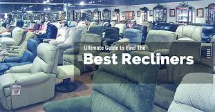 direct furniture reviews good