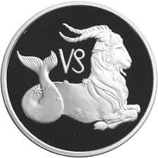 <b>Capricorn</b> (<b>astrology</b>) - Wikipedia