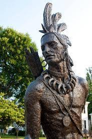 Native and US HIstory Midterm - American Indian Studies 2251 with ... via Relatably.com
