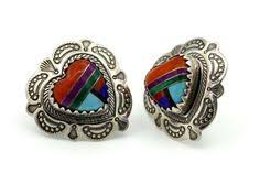 985 Best <b>Vintage Womens Earrings</b> images in 2019 | <b>Womens</b> ...