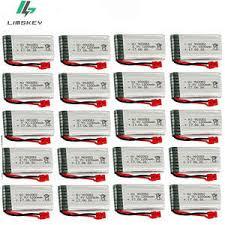 <b>battery syma lipo 3.7</b>v syma — купите {keyword} с бесплатной ...