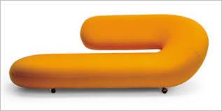 artifort chaise lounge sofa chaise lounge sofa
