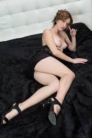 Sexy Heels Porn sexy heels porn Sexy MILF wants.