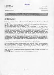Milko Angelov, PhDThesis, FU Berlin - Anlage_2_Diss
