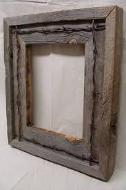 1000 ideas about barn wood frames on pinterest wood frames barn wood and wood picture frames barn wood ideas