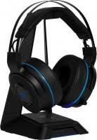 Наушники <b>Razer Thresher</b> Ultimate (RZ04-02230100-R3M1)