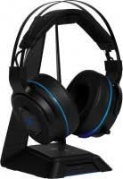 <b>Razer Thresher</b> Ultimate (RZ04-02230100-R3M1) – купить ...