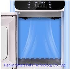 China Automatic Smart <b>Electric Pet Dog Cat</b> Dryer Machine Products ...