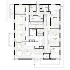Little Britches Pediatric Dentistry  Main Level Floor Plan