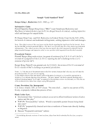 letter ending contract sample resume and cover letter examples letter ending contract sample sample legal letter for breach of contract careerride agreementa letter ending contract