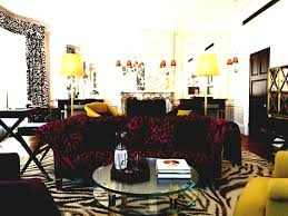 beautiful eclectic decorating living rooms eclectic living room ideas decor elegant black and white design charming eclectic living room ideas