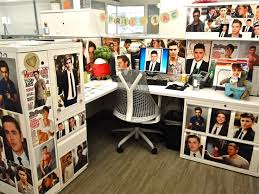 cubicles awesome and photos on pinterest awesome cubicle decorations