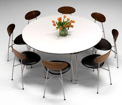round glass extendable dining table: modern round extendable dining table modern round extendable dining table modern round extendable dining table