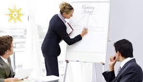Konsultan Sistem Manajemen Optimalisasi Aset Fisik