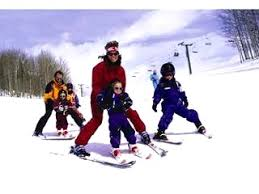 Image result for skiing in ontario