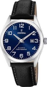 <b>Мужские часы Festina</b> - Купить в интернет-магазине VIPTIME.ru