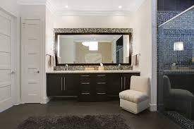 contemporary crown molding bathroom contemporary with recessed lights crown moulding bathroom recessed lighting