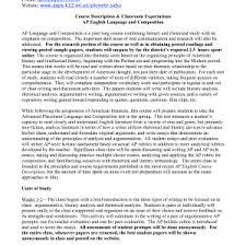 an argumentative essay sample template argument example examples x  an example of a argumentative essay cover letter template for examples of argumentative essay sample