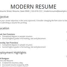 resume format template google docs cipanewsletter cover letter resume templates on google docs sample resume