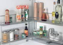 Системы для верхних шкафов, сушки для посуды | Купить в ...