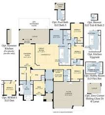 Pulte Homes   Plan Menu   around the house   Pinterest   Pulte    Windsor II Plan at The Quarry by Pulte Homes