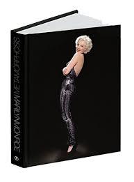 Marilyn Monroe: Metamorphosis: Amazon.co.uk: David Wills ...