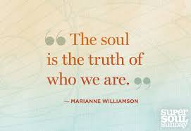 Soul To Soul Quotes. QuotesGram