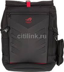 <b>Сумки Asus</b> в Новосибирске – купить <b>сумку</b> в интернет-магазине ...