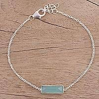 Handcrafted <b>Bracelets</b>: <b>Unique</b> Artisan <b>Bracelets</b> from Around the ...