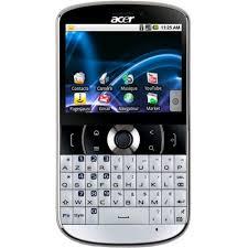 ZTE V880E - Просто хороший двухсимочный смартфон - Helpix