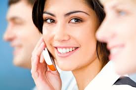 why cold calling is the most important ingredient in s beautiful w
