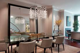 astonishing modern dining room sets: luxurious dining area design ideas modern glass space room idea furniture ideas centerpieces sets centerpiece decor decorating rooms concepts oversized