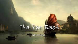 Image result for far east