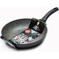 Купить <b>Сковороды domo</b> в интернет магазине Sportle
