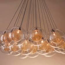 cool blown glass chandelier with kadur custom blown glass chandelier modern glass lighting chandelier modern italy blown glass
