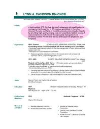 good resume objectives examples examples of good use of objectives    resume template what is objectives on a resume with circulating nurse coordinator experience what