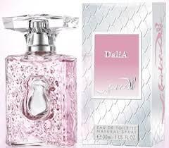 Cofinluxe set to blossom with Parfums <b>Salvador Dali's DaliA</b> - The ...
