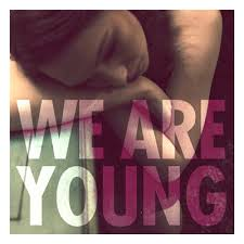 Fun. - We Are Young - Mp3