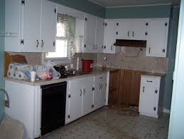 kitchen cabinet door replacements update